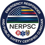 National Emergency Responder and Public Safety Certified Clinician