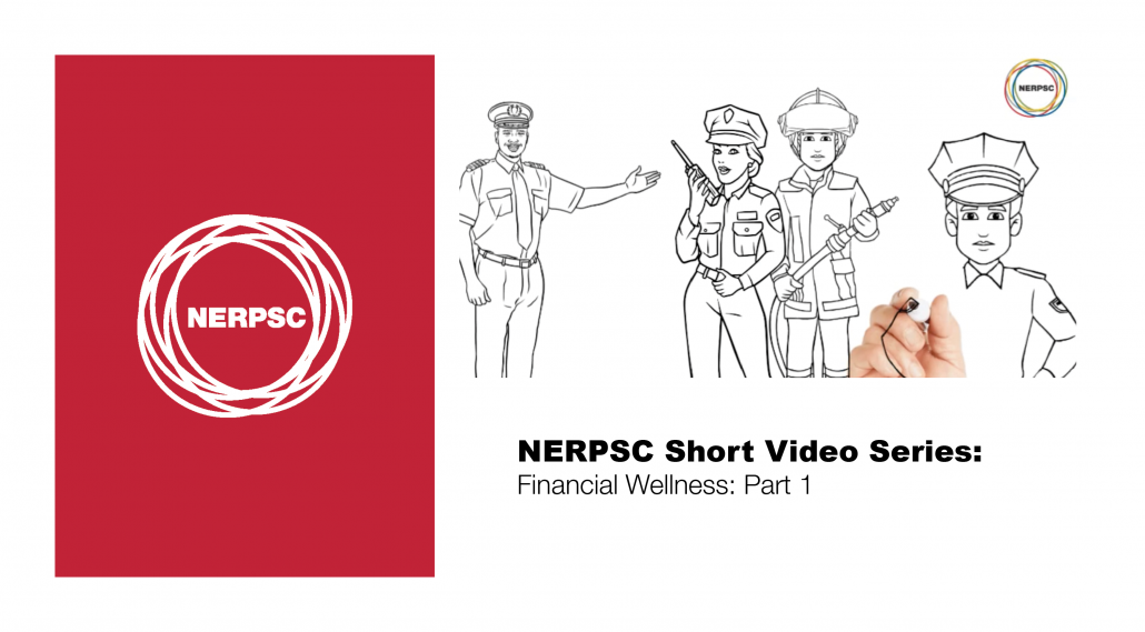 Financial Wellness: Part 1