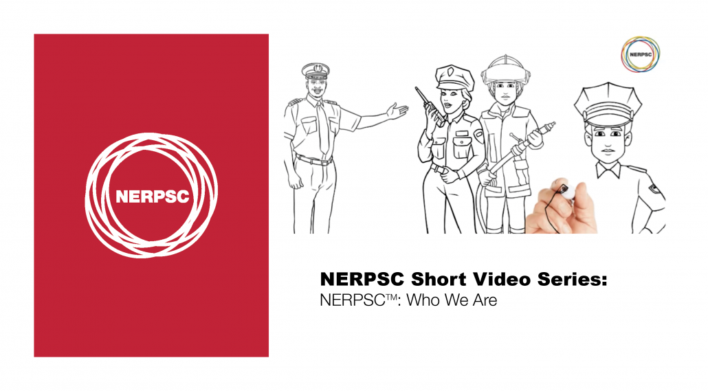 NERPSC™: Who We Are